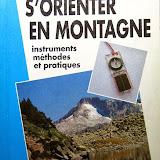 Guides-Manuels13.jpg