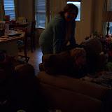 Family 2015 - 100_1332.JPG