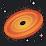Shubham Saxena's profile photo