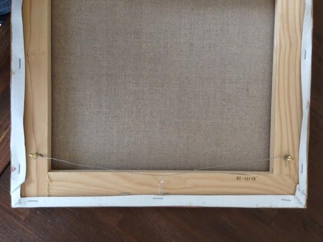 pinceaux couteaux tableaux du bon accrochage des tableaux et autres astuces. Black Bedroom Furniture Sets. Home Design Ideas