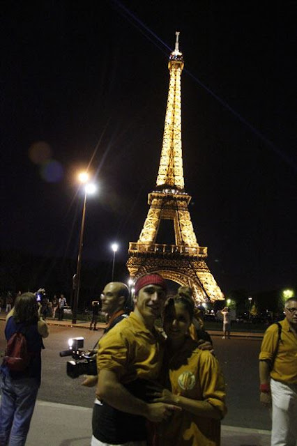 Sagals dOsona a París - 100000832616908_658529.jpg