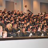UACCH Graduation 2013 - DSC_1595.JPG