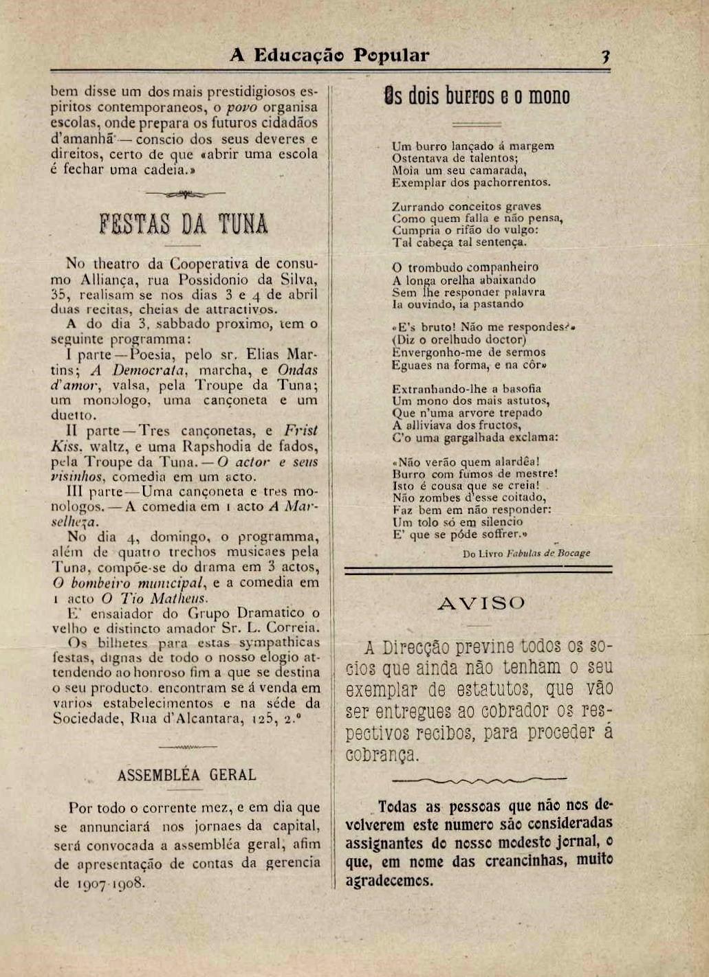 [1909-A-Educao-Popular.310]