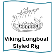 Viking%252520Longboat%252520Styled%252520Rig.png