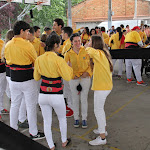Castellers a SuriaIMG_026.JPG