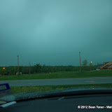 04-13-12 Oklahoma Storm Chase - IMGP0136.JPG