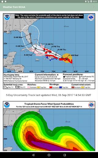 global storms 10.8.0 screenshots 8