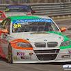 Circuito-da-Boavista-WTCC-2013-469.jpg