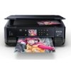 Download Epson XP-520  printer driver
