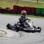 Kinder Rennfahren – Karting
