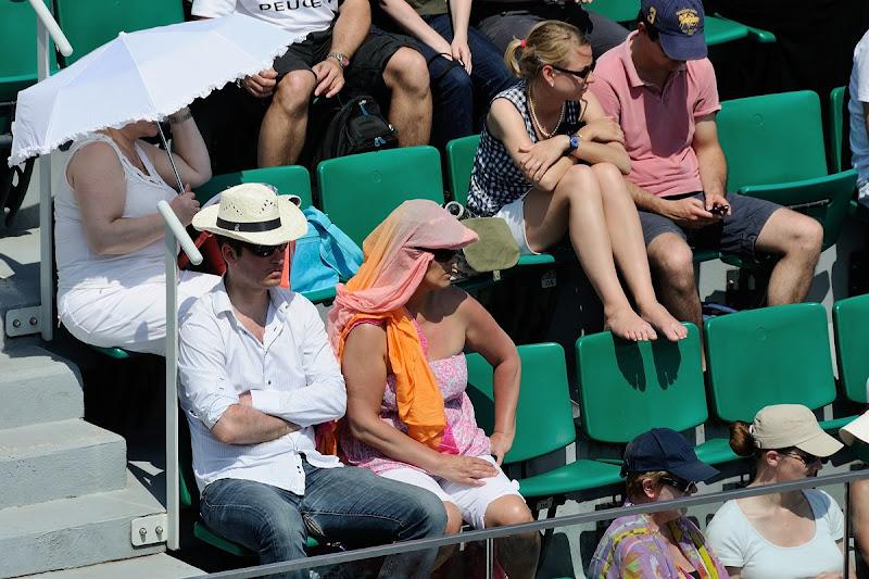 Roland-Garros 2012 Roland-Garros-05