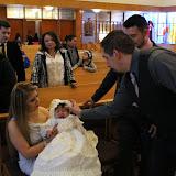 Baptism Kora - IMG_8472.JPG