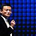 Kunci Kesuksesan Perusahaan Alibaba