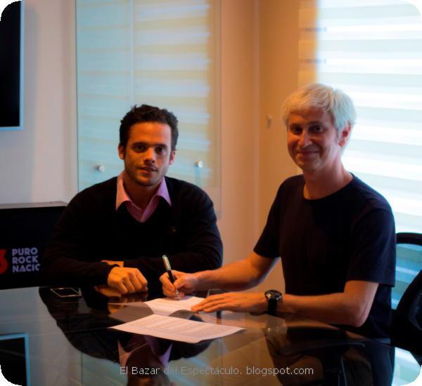 Ignacio Vivas (Director InRadios) y Juan Di Natale.jpeg