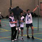 Kampioen 16-03-2004 (14).JPG