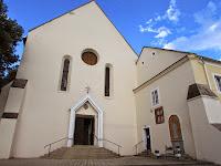 Vasvári Domonkos templom és kolostor.jpg