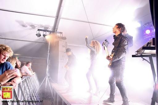 tentfeest overloon 20-10-2012  (145).JPG