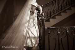 Foto 0350pb. Marcadores: 18/06/2011, Casamento Sunny e Richard, Rio de Janeiro