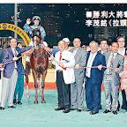 2012-10-18 勝利大將