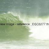 _DSC6277.thumb.jpg
