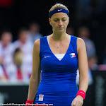 Petra Kvitova - 2015 Fed Cup Final -DSC_8347-2.jpg