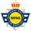 National_Police_Air_Service_emblem