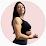 Merlina Rodas's profile photo