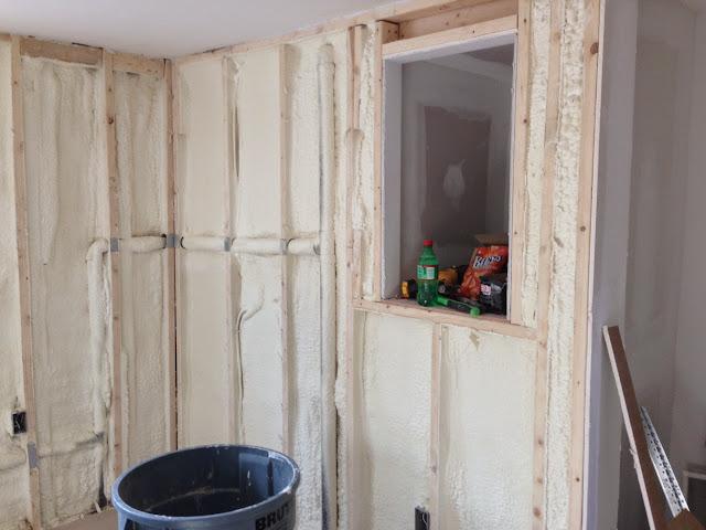 Renovation Project - IMG_0234.JPG