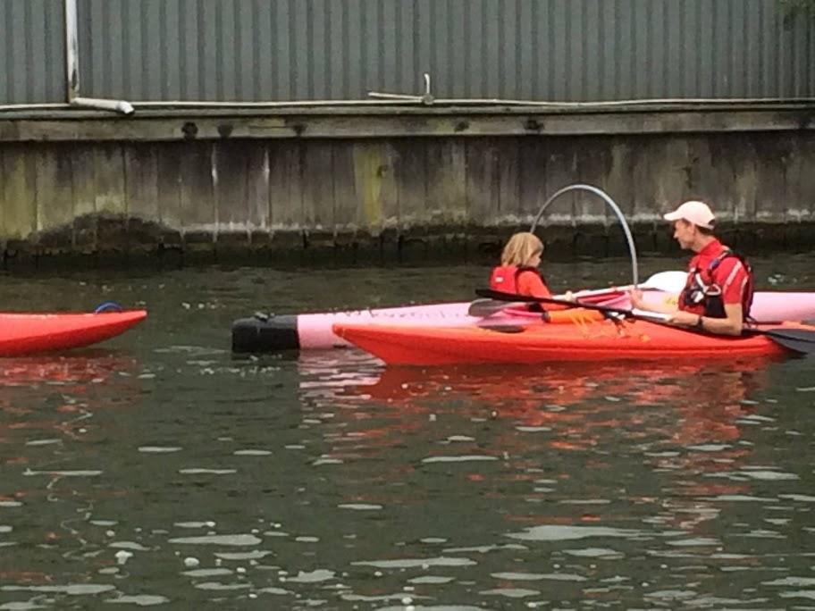 Oost het Water op 2015 deel 2, bij de club - 11.JPG