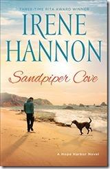3 Sandpiper Cove
