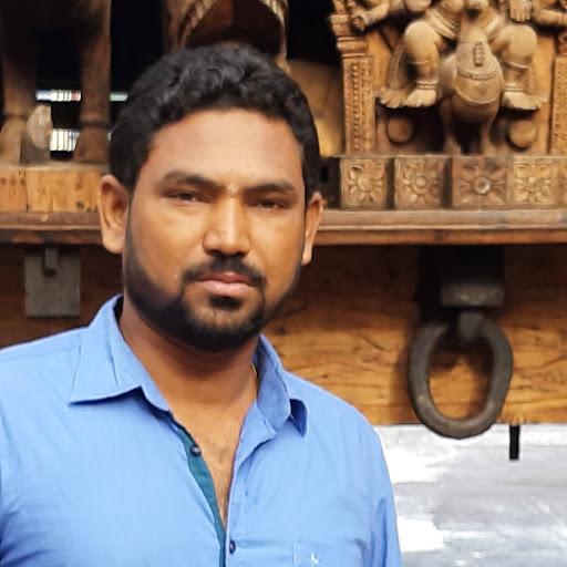 Anil Gali Photo 3