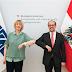 النمسا تؤكد التزامها بتعزيز الشراكة مع منظمة الأمن والتعاون الاوروبي