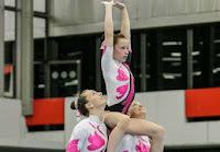 Han Balk Fantastic Gymnastics 2015-9607.jpg