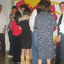 Tabosong, Ilirska Bistrica 2005 - Picture%2B009.jpg
