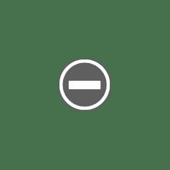 Acampamento de Grupo 2017- Dia do Escoteiro - IMG-20170501-WA0084.jpg