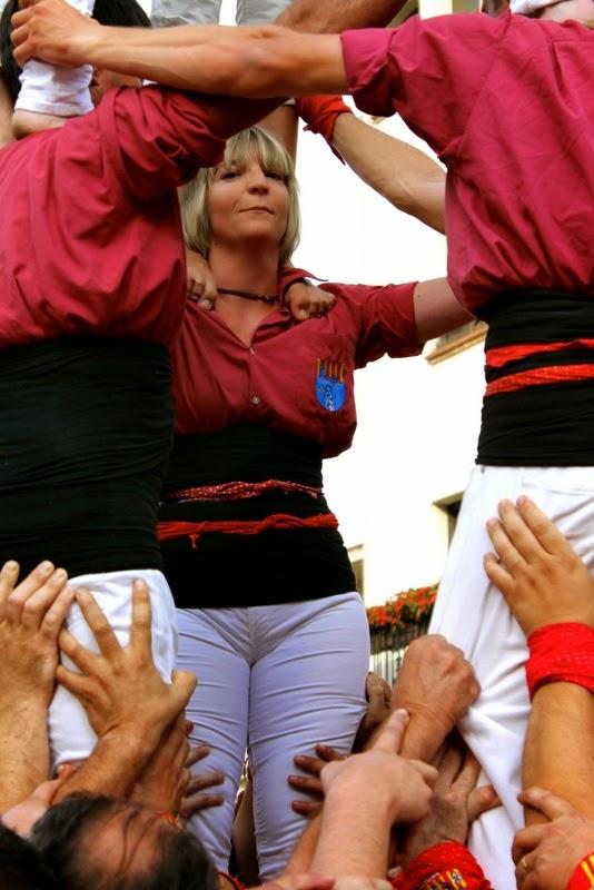 Actuació Barberà del Vallès  6-07-14 - IMG_2774.JPG
