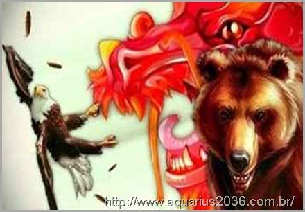 dragao-chines-russia-aguia-EUA