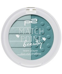 team player duo eye shadow 30