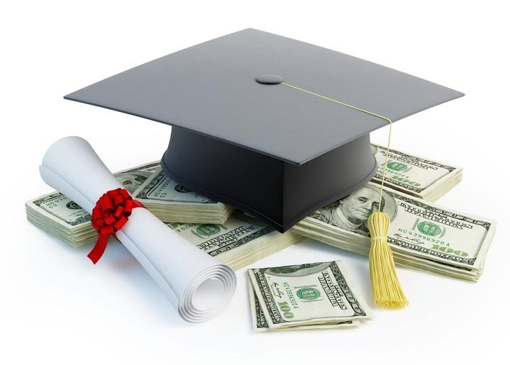 Japanese Government (MEXT) Scholarship Program 2017