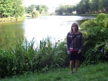 2012.08.26-004 Stéphanie