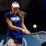 Ana Ivanovic - 2016 Porsche Tennis Grand Prix -DSC_3358.jpg