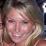 Kristel Hosler's profile photo
