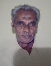 മരണം:മുതുവാട്ടുശ്ശേരി മൂസ മാസ്റ്റർ (73)