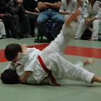 06-12-02 clubkampioenschappen 089.JPG