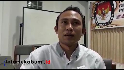 Rekapitulasi Pemilu 2019 Tingkat Kabupaten Sukabumi Dilaksanakan 29 April 2019, Seperti Ini Teknisnya