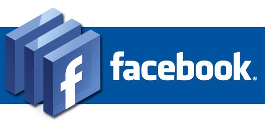 Facebook, popular social media