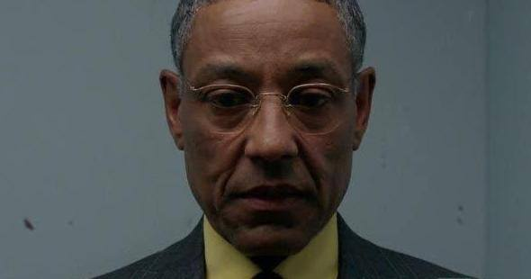 Giancarlo Esposito Profile pictures, Dp Images, Display pics collection for whatsapp, Facebook, Instagram, Pinterest, Hi5.