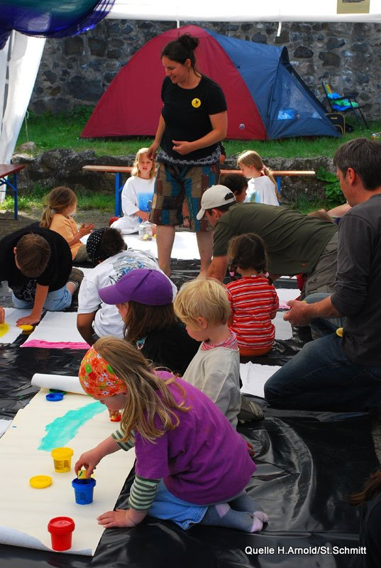 Fest 2009 - Kinderprogramm4.jpg