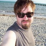 Key West Vacation - 116_5521.JPG