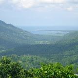 Lombok and Gilis Island